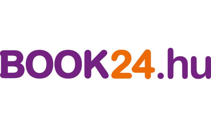 Libri_Könyvesboltok_logo_negativ